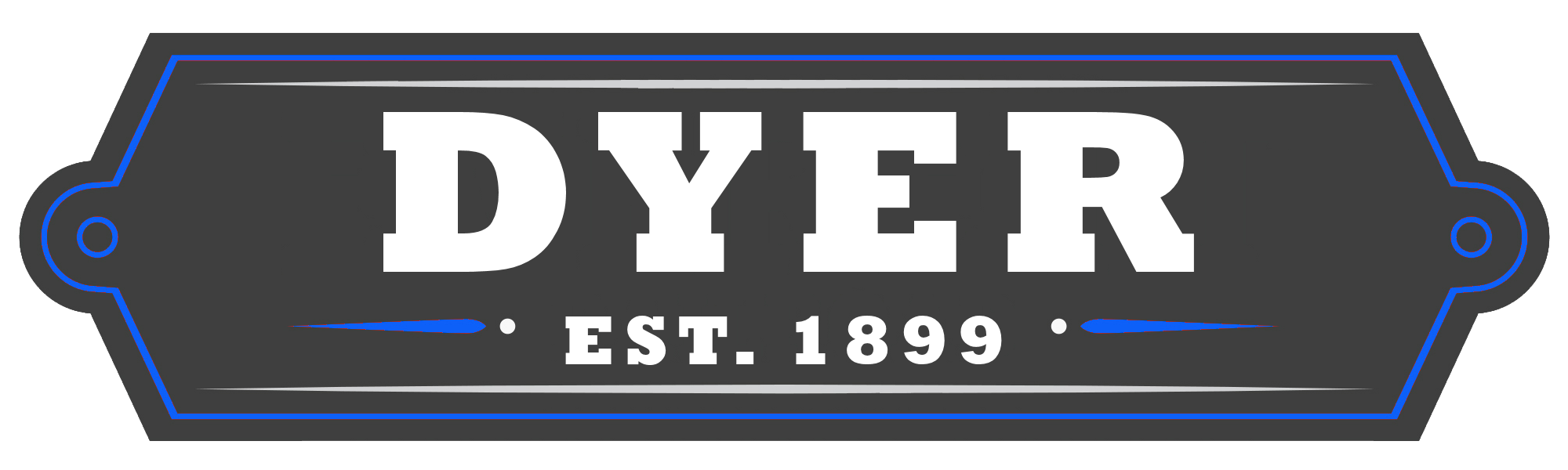 City of Dyer