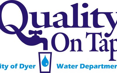 2017 Water Quality Report