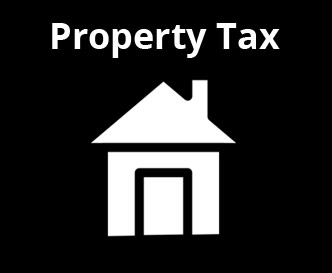 Personal Property Includes Buildings But Not Land